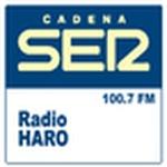 Cadena SER – Radio Haro