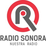 Radio Sonora – XHCRS