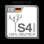 S4-Radio – DE