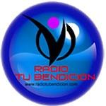 Radio Tu Bendicion