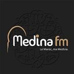 إذاعة مدينة إف إم المغرب