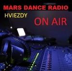 Mars Dance Radio