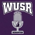 99.5 WUSR Scranton – WUSR