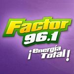 Factor 96.1 – XHOB-FM