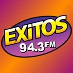 Exitos 94.3 – W232DM