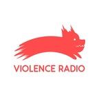 Violence Radio