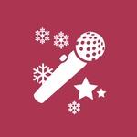 Weihnachtsmusik – Karaoke Weihnachten