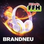 Hit Radio FFH – Brandneu