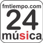 FM Tiempo – LRI967