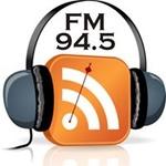 Nueva Radio Mix
