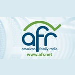 American Family Radio Talk – WRAE