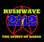 Progwave Radio – Rushwave 2112 Radio