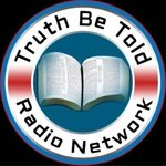 Truth Be Told Radio Network (TBTRN)