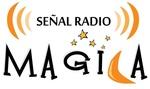 Radio Magica de Talca