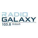 Radio Galaxy Mittelfranken