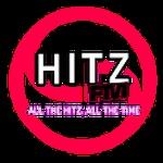 Circuito Dance Radio FM – Hitz FM