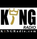 K1ng Radio