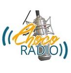 Choco Radio