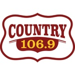 Country 106.9 – KTPK