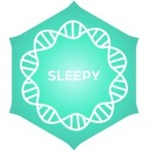 Positivity Radio – Positivity Sleepy