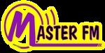 Master FM La Rioja