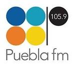 Puebla FM – XHTEZ