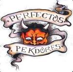 Perfectos Pekadores
