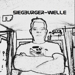 Siegburger-Welle Radio