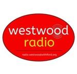 Westwood Radio