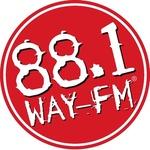 WAY-FM – WAYF