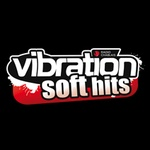 Vibration – Soft Hits