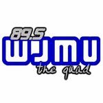 89.5 The Quad – WJMU