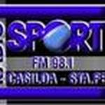 Radio Sport Casilda
