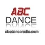 ABC Dance Radio – ABC Disco Funk