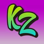KZ102.3 – WKZF – Retro Hits
