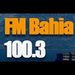 FM Bahia 100.3