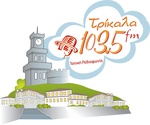 Trikala 103.5 FM