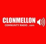 Clonmellon Community Radio