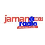 Jaman Radio