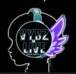 Radio.VyBZ.Live – Your Variety