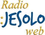 Radio Jesolo Web