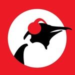 Pinguin Radio – Aardschok