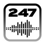 247Streaming.network – 247Jamz