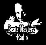 54fm_radios – BeatzMasterzRadio