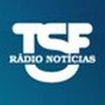 TSF Radio Açores