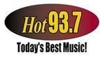 Hot 93.7 – KSPI-FM