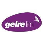 Gelre FM – Aalten