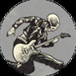Open FM – Klasyka Rocka