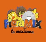 FieraMIX – La Mexicana