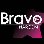 Bravo FM – Narodni